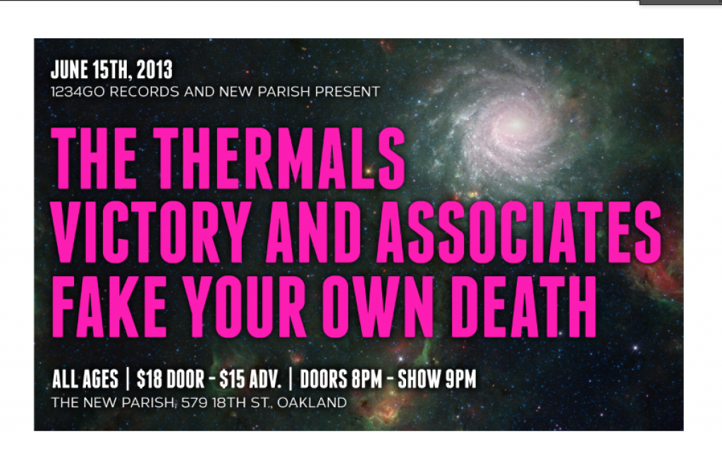 thermals06-12-2013